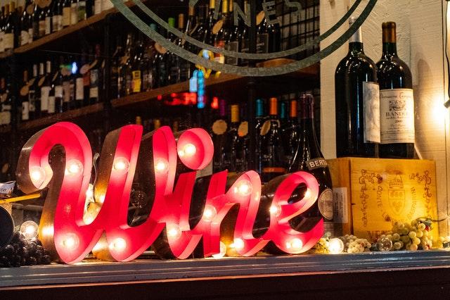 5 Best Bottleshops in San Jose