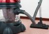 5 Best Carpet Cleaning Service in Philadelphia