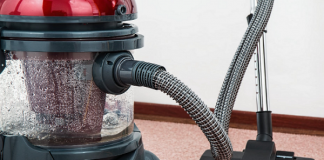 5 Best Carpet Cleaning Service in Philadelphia