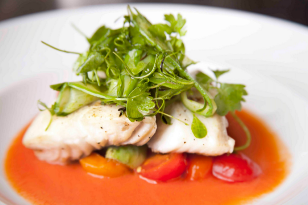 5 Best Caterers in Houston
