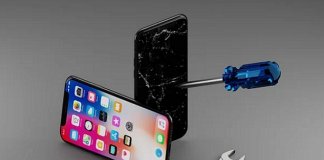 5 Best Cell Phone Repair in Columbus