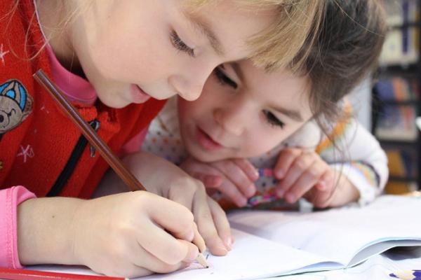 5 Best Child Care in Austin