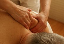 5 Best Chiropractors in Los Angeles