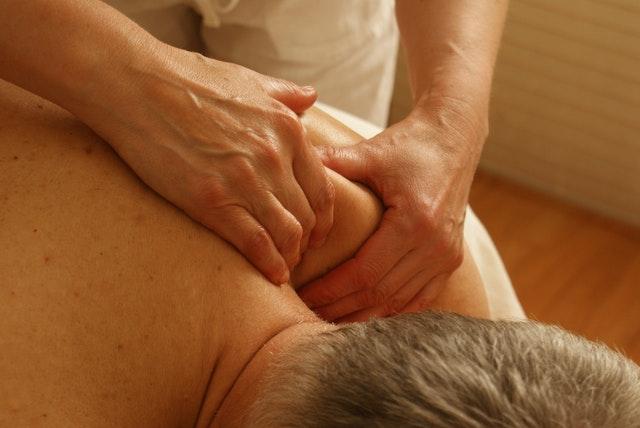 5 Best Chiropractors in Los Angeles