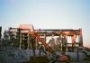 5 Best Demolition Builders in Jacksonville
