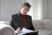 5 Best Divorce Attorney in Columbus