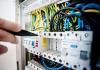 5 Best Electricians in Houston