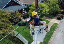 5 Best Electricians in Phoenix