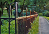 5 Best Fencing Contractors in Chicago