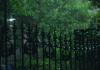 5 Best Fencing Contractors in Dallas