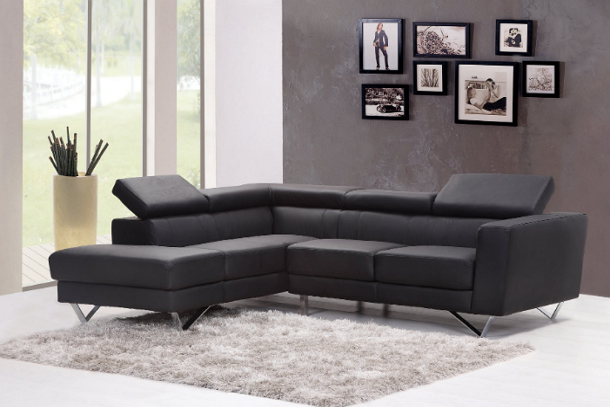 5 Best Furniture Stores in Fort Worth