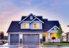 5 Best Garage Door Repair in Fort Worth