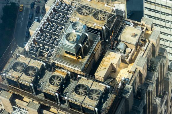 5 Best HVAC Services in Dallas