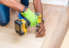 5 Best Handyman in Columbus