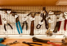 5 Best Hardware Stores in Houston