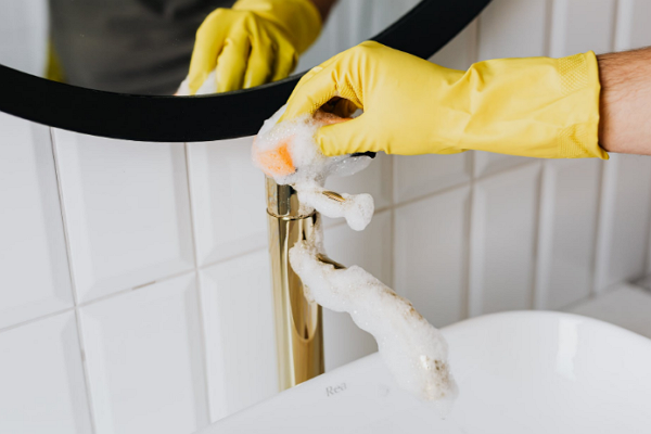 5 Best House Cleaning Services in Phoenix