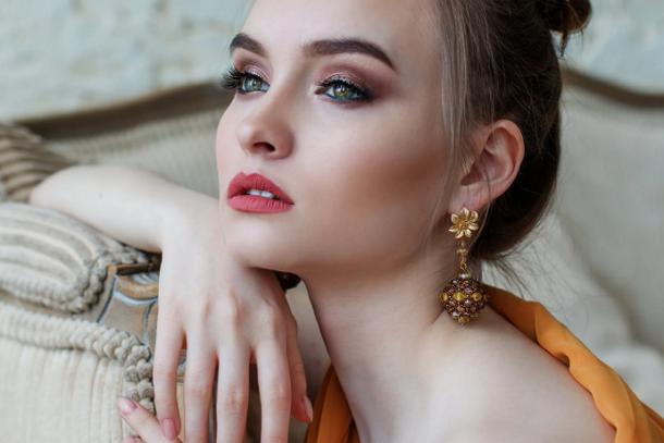 5 Best Jewellery in Los Angeles