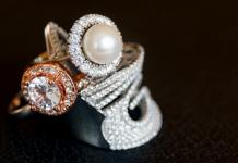 5 Best Jewellery in San Francisco