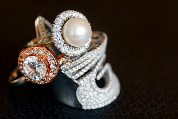 5 Best Jewellery in San Francisco