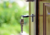 5 Best Locksmiths in Columbus