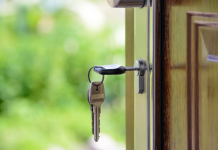 5 Best Locksmiths in Columbus