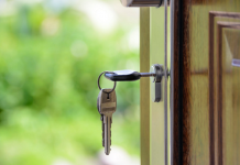 5 Best Locksmiths in Dallas