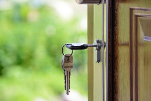 5 Best Locksmiths in Dallas