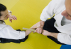 5 Best Martial Arts Classes in Los Angeles