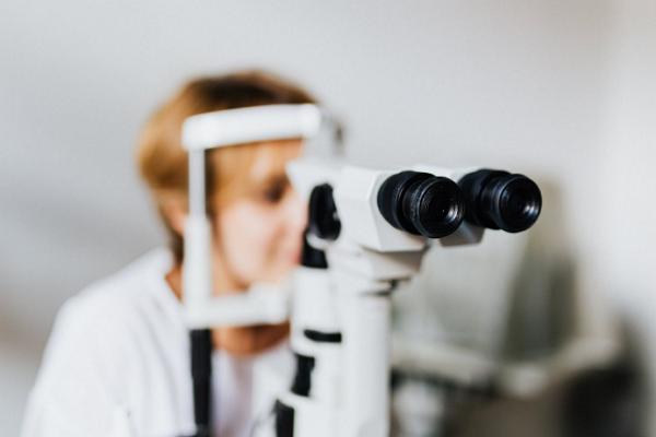 5 Best Opticians in Chicago
