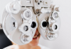 5 Best Opticians in Los Angeles