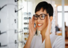 5 Best Opticians in Philadelphia