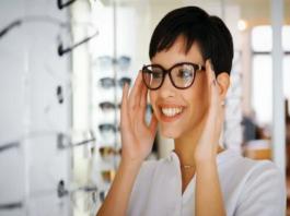 5 Best Opticians in Philadelphia