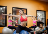 5 Best Pilates Studios in Columbus