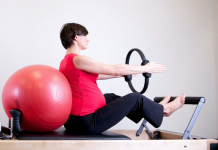 5 Best Pilates Studios in Houston