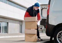 5 Best Removalists in Austin