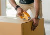 5 Best Removalists in San Diego