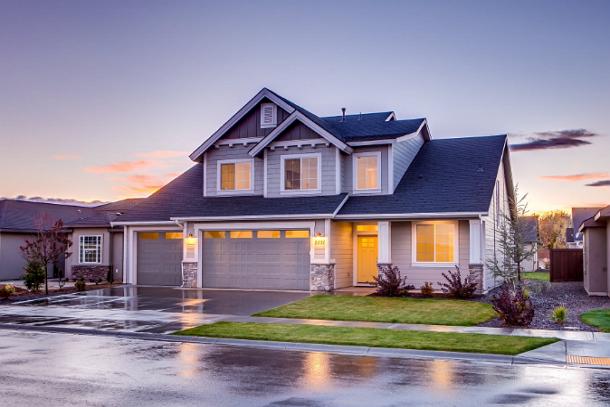 5 Best Roofing Contractors in Austin