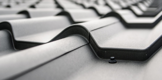 5 Best Roofing Contractors in San Francisco