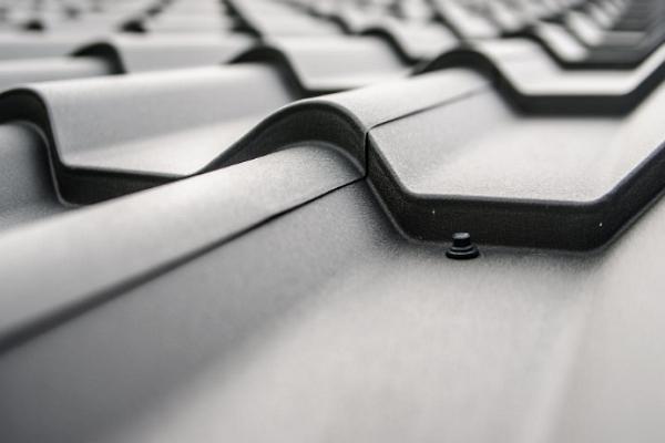5 Best Roofing Contractors in San Francisco