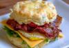 5 Best Sandwich Shops in San Jose