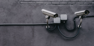 5 Best Security Systems in Phoenix