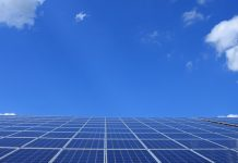 5 Best Solar Panels in San Diego