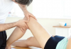 5 Best Sports Massage in San Antonio