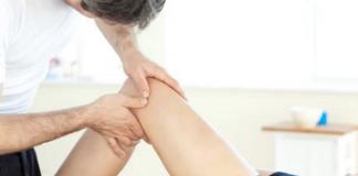 5 Best Sports Massage in San Antonio