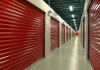 5 Best Storage in Dallas
