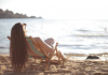 5 Best Tanning in San Francisco