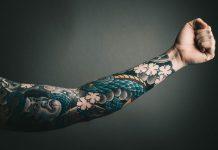 5 Best Tattoo Artists in Philadelphia