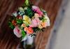 5 Best Wedding Planners in San Jose