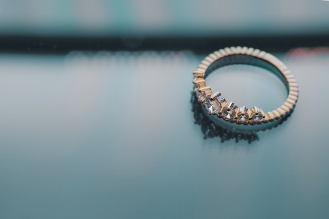 5 Best Wedding Supply Stores in Los Angeles