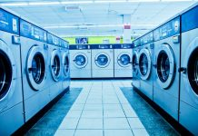 5 Best Whitegoods Stores in Austin